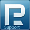 RoboForex Support #2's Avatar