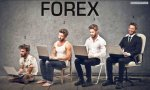 juniorpeters's Avatar